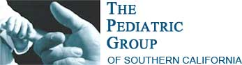 The Pediatric Group